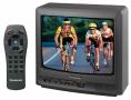"""Panasonic CT-13R17 13"""" TV"""