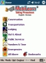 Sprechen Sie (Insert Language Here)-MobiLearn Talking Phrasebooks Reviewed