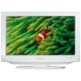 "Toshiba DV734 Series LCD TV (19"", 22"")"