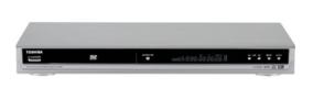 Toshiba SD 4960