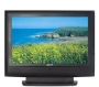 """Acer AT 22 Series TV (19"""", 26"""", 32"""")"""
