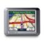 GPS, NUVI 250, CITY NAVIGATOR NORTH