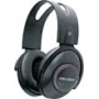 Bush Hi-Fi Stereo Headphones