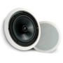 Ambiance 80 In-Ceiling Speakers - Pair