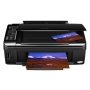 Epson Stylus NX200 All-In-One