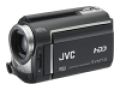 Everio GZ-MG365B 60 GB HDD 35X Zoom Digital Camcorder - MSRP $599.99