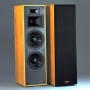 Klipsch Legend Series KLF 20