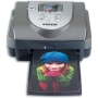 PHOTO EASY PRINTER