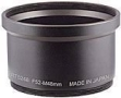 Raynox RT5248 Lens Adapter Tube for Olympus C-5060 and C-7070 Wide Zoom Digital Cameras