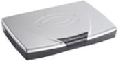 Sagem DVR64250T