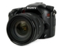 Sony Alpha A77Digital Camera