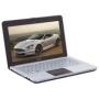 Sony Vaio-W11 Netbook