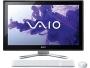 Sony VAIO VPCL231FX/W