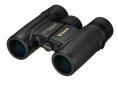 Vixen 14591 Atrek 8x25 Binocular