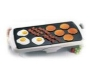 Presto 07030 BLK Cool Touch Griddle