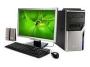Acer ASPIRE M3100