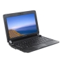 eMachines 10.1 inch Screen Netbook 1GB RAM Windows XP