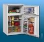 Avanti Freestanding Top Freezer Refrigerator 308YWT