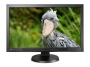 Eizo Coloredge CG275W