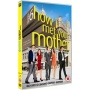 How I Met Your Mother: Season 6 Box Set