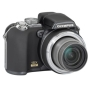 Olympus - 7.1MP Digital Camera with 18X Wide-Angle Zoom