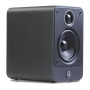 Q Acoustics 2010I