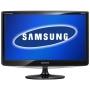 Samsung SyncMaster B2330H / B2330HD