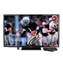 "Sony BRAVIA 60"" LED 1080p HDTV with 2-Year Warranty, Blu-ray Player and Blu-ray Movie"