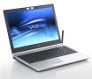 chargeur ordinateur portable sony VAIO VGN-SZ220/B