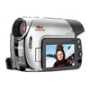 ZR950 Mini DV 37X Zoom Digital Camcorder - MSRP $279.99