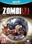 ZombiU Review- Wii U