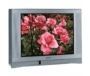 Toshiba 27AF43 27 inch TV