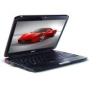 Acer Ferrari One AMD Athlon X2 dual-core L310 1.2GHz / 2GB / 250GB / LED11.6 / Win 7 Home Premium