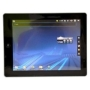 EASY TAB 9.7 FRONT AND REAR FACING CAMERA MULTI TOUCH SCREEN 8GB 256MB ANDROID 2.2 FLASH PLAYER 10.1