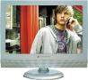 "FLX-1510 15.4"" LCD HDTV"