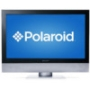 Polaroid TDX-03211C