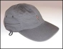 SCOTTeVEST &quot;The Greatest Baseball Cap Ever!&quot; Review