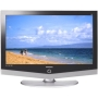 "Samsung LN R-8 Series LCD TV (23"",26"",32"",40"")"