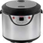Tefal RK302E15 8-in-1 Multi-Cooker