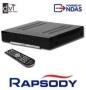 Rapsody N35