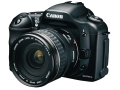 Canon EOS 10D