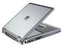 Fujitsu LifeBook E8010H