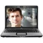HP Pavilion dv2120us (Turion 64 X2 1.6GHz, 1GB RAM, 120GB HDD, XP Media Center)