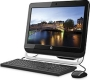 HP Omni 120xt Customizable Desktop PC