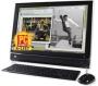 HP TouchSmart IQ508a
