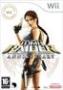 Lara Croft Tomb Raider : Anniversary (Wii)