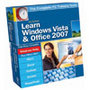 PC Tutor: Learn Windows Vista and Office 2007
