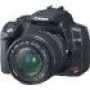 EOS DIGITAL REBEL XT KIT W/ 17-85 8.0MP CF
