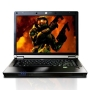 iBuypower CRZ-93G 15.4-inch Gaming Laptop (2.4 GHz Intel Core 2 Duo T8300 Processor, 2 GB RAM, 160 GB Hard Drive, Vista Premium)