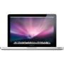 Apple MacBook Pro MC375B/A